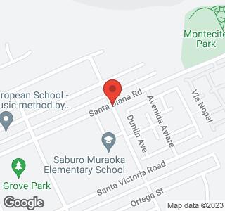 1635 Santa Alexia Ave 5