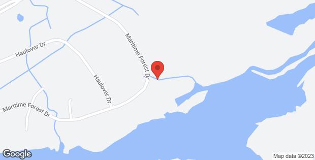 2974 Maritime Forest Drive Johns Island SC 29455