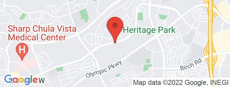 Map of Cotixan Mexican Restaurant