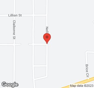 805 Nella Street