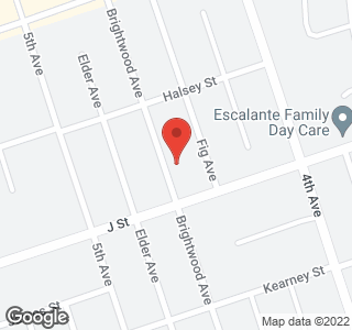 685 BRIGHTWOOD AVE