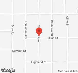 909 Madison