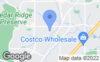 Map of Duncanville, TX