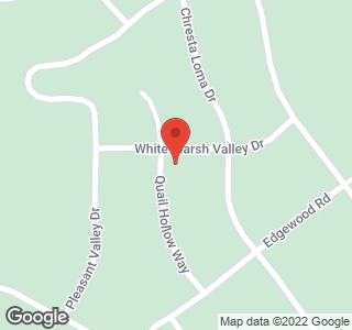 16 Whitemarsh Valley Dr