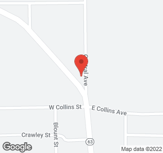 12750 Central Plank Road
