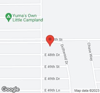 14133 E 48th St