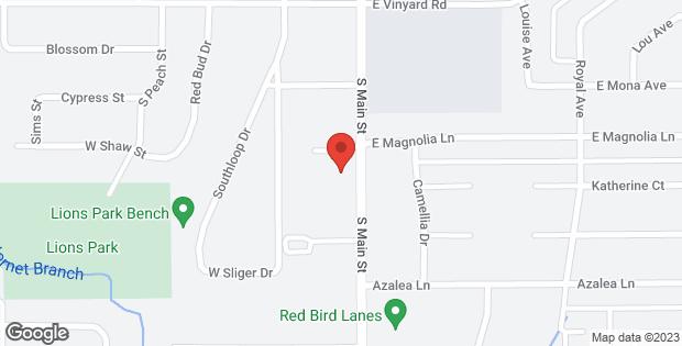 923 S Main Street Duncanville TX 75137