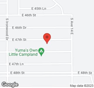13813 E 47TH ST