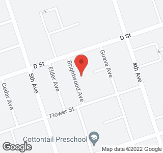 123 Brightwood Ave