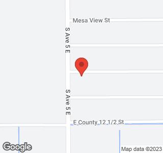 7835 E 43RD ST