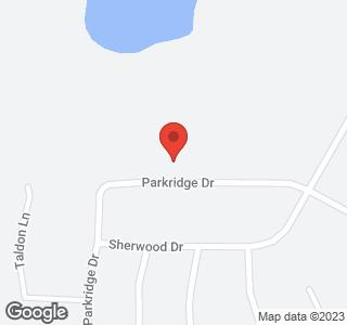 4412 Parkridge Drive