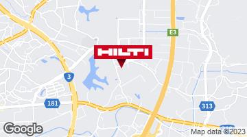 Get directions to 佐川急便株式会社 松橋店