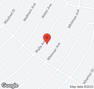 5721 Walla Ave