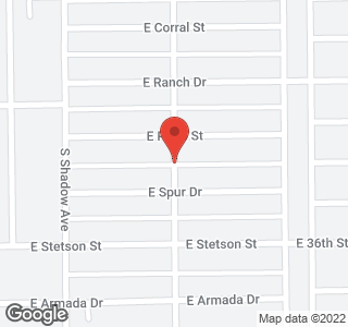 0000 Clementine Ave