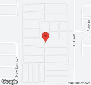 11322 S Ave 12 E #13