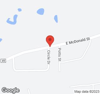 830 East McDonald