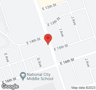27345-27375 Jefferson Ave.