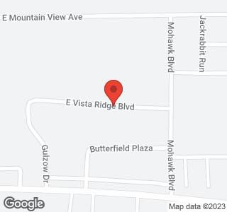 29859 E VISTA RIDGE BLVD