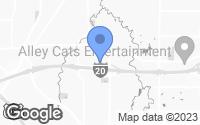 Arlington TX, Arlington TX