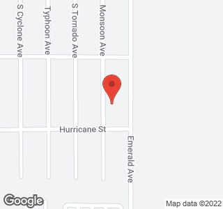 10373 S MONSOON AVE
