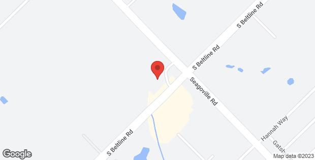 1025 S Belt Line Road Dallas TX 75253