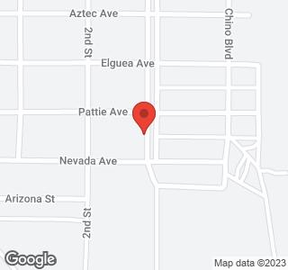 104 Nevada Street