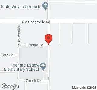 600 Edgeworth Drive