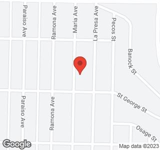 821 Maria Ave