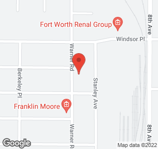 2127 Warner Road