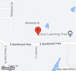 9699 E. Bankhead Highway