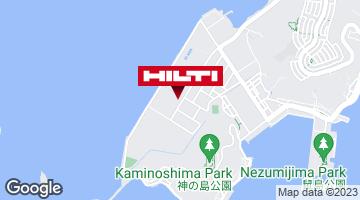 Get directions to 佐川急便株式会社 長崎店