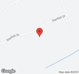 2649 Starfish Drive