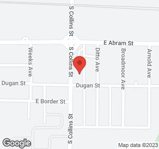 217 Collins Street S