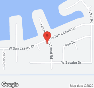 10139 W SAN LAZARO Drive