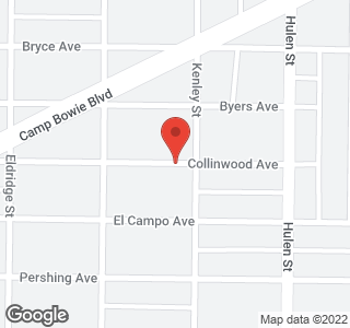 4723 Collinwood Avenue
