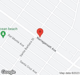 4642-44 Narragansett Avenue