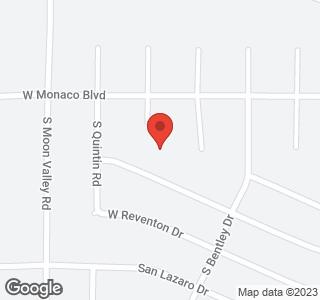 15495 S KLINE Place