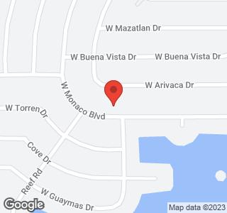 10660 W MONACO Boulevard