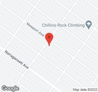 4623 Greene St(LEASE)
