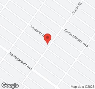 4505 Newport Ave