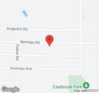7736 Bermejo Road