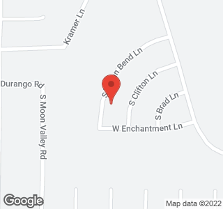 15115 S Indian Bend Lane