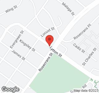 2844-2918 Lytton St.