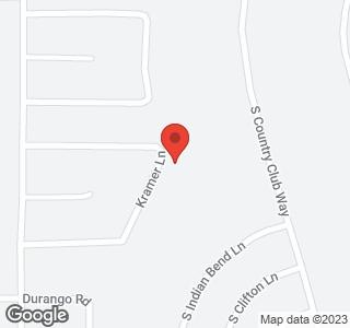 9360 W KRAMER Lane