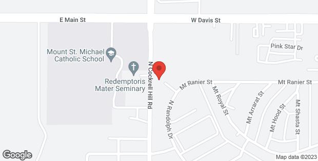 4318 Hensley Court #2 Dallas TX 75211