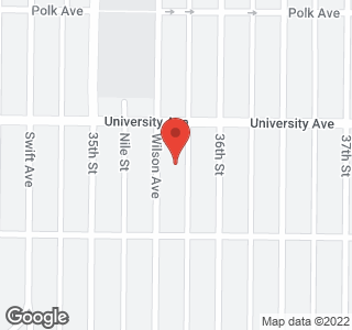 3861 Wilson Avenue