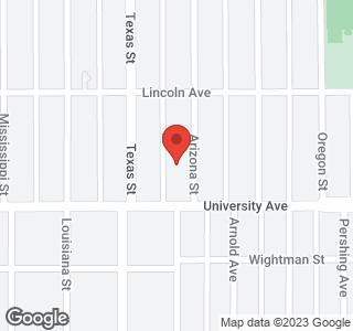 3928 Arizona St 8