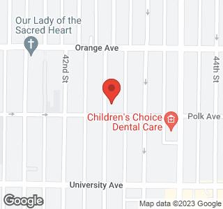 4115 Van Dyke Ave