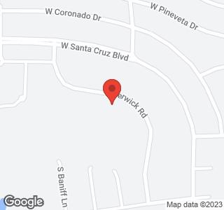 14020 S BERWICK Road