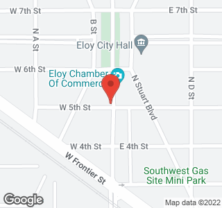 508 N MAIN Street